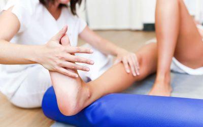 Esercizio terapeutico
