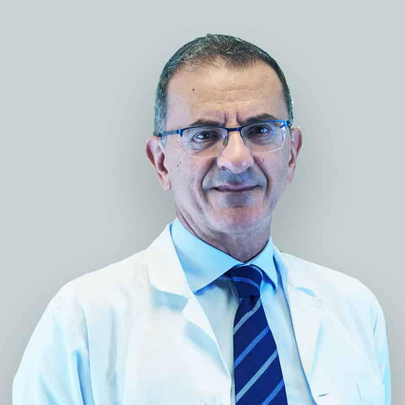 Gianfranco Borroni